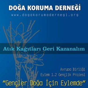 http://dogakorumadernegi.org/wp-content/uploads/2021/04/brosur_2-300x300.jpg
