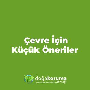 http://dogakorumadernegi.org/wp-content/uploads/2021/04/cevre_icin_kucuk_oneirler-300x300.jpg