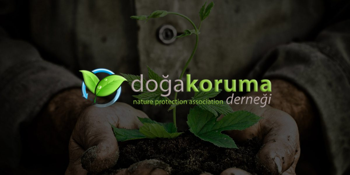 http://dogakorumadernegi.org/wp-content/uploads/2021/04/dogakorumadernegi-1200x600.jpg