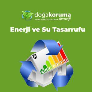 http://dogakorumadernegi.org/wp-content/uploads/2021/04/enerji_ve_su_tasarrufu-300x300.jpg