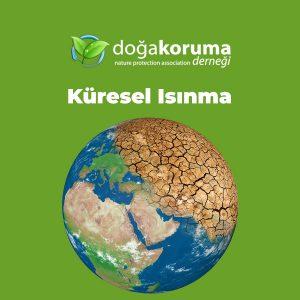 http://dogakorumadernegi.org/wp-content/uploads/2021/04/kuresel_isinma-300x300.jpg