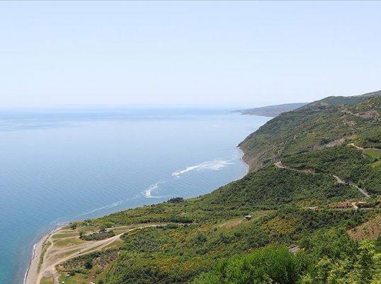 Dünya Doğayı Koruma Vakfı'ndan uyarı: Akdeniz'deki deniz suyu dünya ortalamasından yüzde 20 daha hızlı ısınıyor